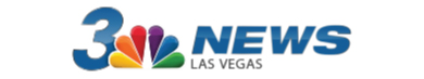 Las Vegas News Channel